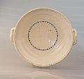 20140707 Radkersburg - Ceramic bowls (Gombosz collection) - H 4159.jpg