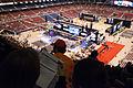 2014 Championship Event DSC 2324 20140426 155523-mod-0057 (14081583546).jpg