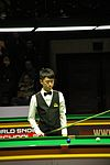 2014 German Masters-Day 1, Session 3 (LF)-20.JPG