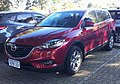 2014 Mazda CX-9 (TB Series 5 MY14) Classic wagon (2016-05-27).jpg