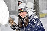 2014 Navy Misawa Snow Team continues sculpting for the 65th Annual Sapporo Snow Festiva 140131-N-ZI955-428.jpg