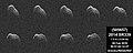 2014 SR339 Arecibo.jpg
