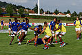 2014 Women's Rugby World Cup - France 31.jpg