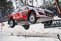 2014 rally sweden by 2eight dsc1026.jpg