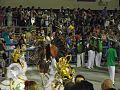 2015-02-13 - Império Serrano (3).jpg