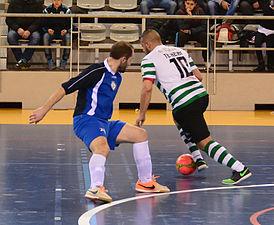 2015-02-28 17-05-24 futsal 02.jpg
