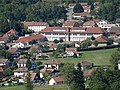2015-08 - Ronchamp école.JPG