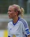 2015-09-13 1.FFC Frankfurt vs 1.FFC Turbine Potsdam Mandy Islacker 004.jpg