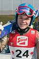 20150207 Skispringen Hinzenbach 4244.jpg