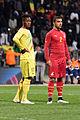 20150331 Mali vs Ghana 230.jpg