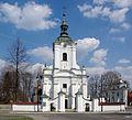 20150411 Kościół św. Macieja w Siewierzu 5588.jpg