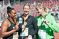 20150725 1622 DM Leichtathletik Frauen Diskuswurf 9552.jpg