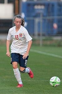 20150812 U19W AUTNOR Susanne Haaland 2831.jpg