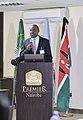 2015 05 12 CIMIC Workshop Nairobi-10 (17557540035).jpg