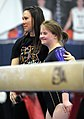 2015 District Championships West Geauga 25.jpg