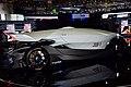 2015 ED Design TORQ Concept Racer unveiled at Geneva Auto Salon 2015 (Ank Kumar, Infosys) 06.jpg