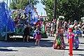 2015 Fremont Solstice parade - closing contingent 02 (18719349594).jpg
