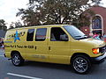 2015 Greater Valdosta Community Christmas Parade 065.JPG