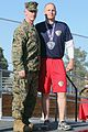 2015 Marine Corps Trials Archery Medalist 150307-M-CJ278-002.jpg