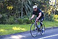 2015 Marine Corps Trials cycling 150308-M-DP373-003.jpg