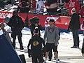 2015 NHL Winter Classic IMG 7853 (16135475547).jpg