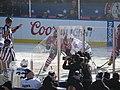 2015 NHL Winter Classic IMG 7995 (16133695048).jpg