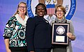 2015 National Blue Ribbon Schools Winners 140 (23043947126).jpg