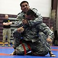 2015 USARAK Combatives Tourney 150604-F-LX370-055.jpg
