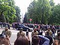 2015 Victory Day in Kyiv 04.jpg