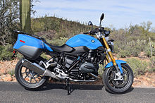 bmw r1200r wikipedia. Black Bedroom Furniture Sets. Home Design Ideas