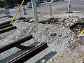 2015 tram tracks replacement in Tallinn 129.JPG