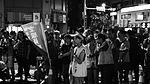 2016年華航空服員罷工事件 (27857177156).jpg