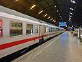 2016-01-14 InterCity (Leipzig Hauptbahnhof) by DCB.jpg