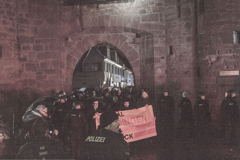 File:2016-01-30 Demonstration Büdingen -2936.jpg