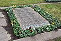 2016-03-12 GuentherZ (43) Wien11 Zentralfriedhof Opfer für Österreichs Freiheit 1934 - 45.JPG