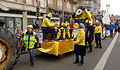 2016-03-13 14-56-26 carnaval-belfort.jpg