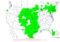 2016-04-19 24-hr Precipitation Map NOAA.png