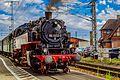 2016-08-07 Stralsund, 86 1333-3 (01) (freddy2001).jpg