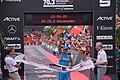 2016-08-14 Ironman 70.3 Germany 2016 by Olaf Kosinsky-43.jpg
