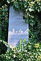 2016-09-27 GuentherZ Valtice-Feldsberg Friedhof (35).jpg