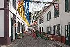 2016. Rúa de Sao Vicente. Madeira. Portugal-2.jpg