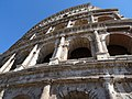 20160425 112 Roma - Colosseum (26660478501).jpg