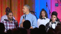 File:20160704 POTUS at Fourth of July Celebration HD.webm