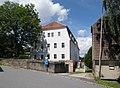 20160801300DR Hohenfichte (Leubsdorf) Herrenhaus.jpg