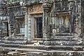 2016 Angkor, Chau Say Tevoda (06).jpg
