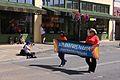 2016 Auburn Days Parade, 009.jpg
