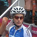 2016 Boels Ladies Tour 6e etappe 062.jpg