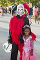 2016 Harvest Festival & Block Party (29823805124).jpg