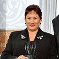 2016 International Women of Courage Award to Thelma Aldana of Guatemala (25514175323).jpg