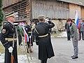 2016 Karel Destovnik commemoration 06.JPG